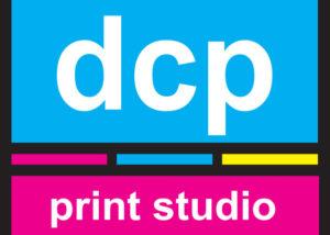 DCP Print Studio
